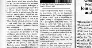 article-on-Miami-beach0011
