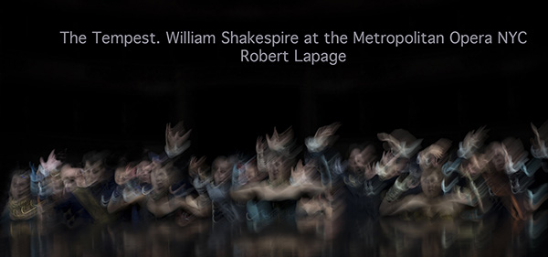 The Tempest METOPERA 10 copy